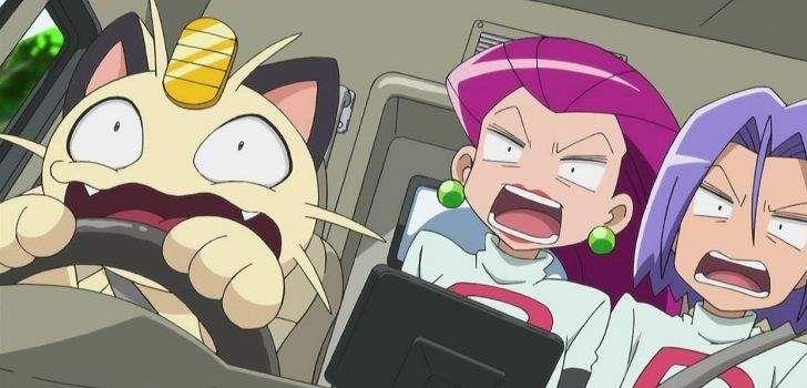Pokémon GOtem invadido cada vez mais o cotidiano de seus usuários. Porém, alguns jogadores imprudentes tem colocado vidas em perigo ao utilizar o jogo enquanto dirigem. Agora, um projeto de lei na Califórnia sugere que, além das punições na vida real, os infratores devem ser banidos definitivamente do jogo! No mesmo mês em que uma …