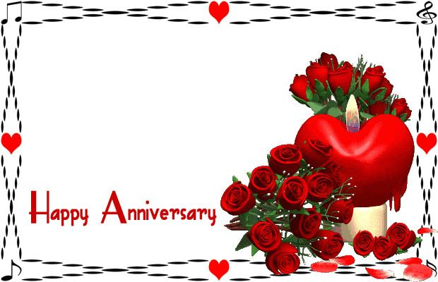 Best Marriage Anniversary Wallpaper Hd Download Marriage Anniversary Wedding Anniversary Wishes Happy Marriage Anniversary