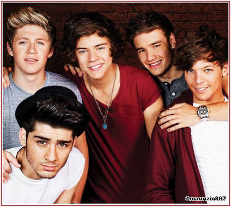 87 best One Direction images on Pinterest