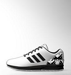 25 best ideas about Tenis adidas zx flux on Pinterest Adidas zx flux
