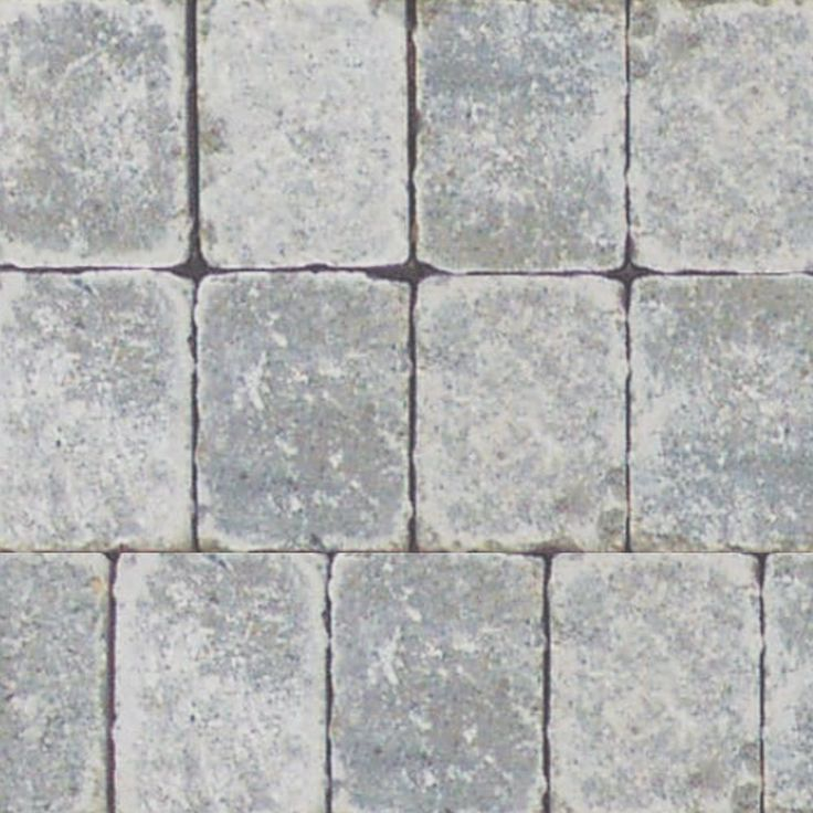 Ehl terrantik grau 11 E/m2