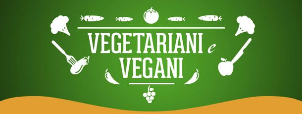 Sono in aumento le persone che scelgono uno stile di vita vegetariano o vegano, nel primo caso privo di prodotti di origine animale, mentre nel secondo anche di latticini, uova e pesce. Si stima che in Italia il 6.5% della…