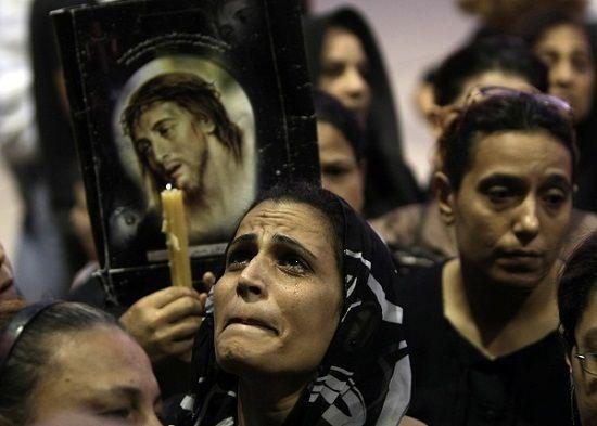 ¿Se acelera el número de conversiones del islam al cristianismo? Apuntan tres principales causas - ReL