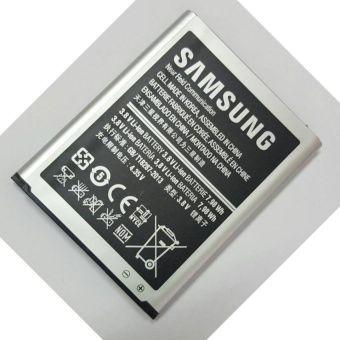 รีวิว สินค้า แบตเตอรี่ Samsung Galaxy S3 (i9300)  Samsung Galaxy Grand (i9082) ⛄ ซื้อ แบตเตอรี่ Samsung Galaxy S3 (i9300)  Samsung Galaxy Grand (i9082) ลดสูงสุด | promotionแบตเตอรี่ Samsung Galaxy S3 (i9300)  Samsung Galaxy Grand (i9082)  ข้อมูลทั้งหมด : http://product.animechat.us/Vj9S2    คุณกำลังต้องการ แบตเตอรี่ Samsung Galaxy S3 (i9300)  Samsung Galaxy Grand (i9082) เพื่อช่วยแก้ไขปัญหา อยูใช่หรือไม่ ถ้าใช่คุณมาถูกที่แล้ว เรามีการแนะนำสินค้า พร้อมแนะแหล่งซื้อ แบตเตอรี่ Samsung Galaxy S3…
