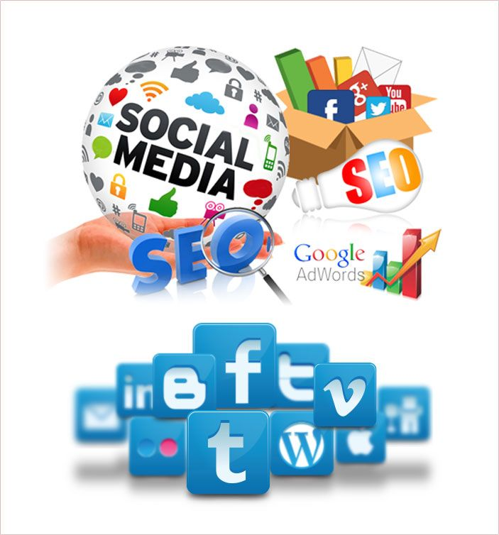 Digital marketing servcies with full package, include #SEO, #SMO, #SocialMedia Marketing, Content Marketing and more.http://www.adroitinfosystem.com/digital-marketing.html