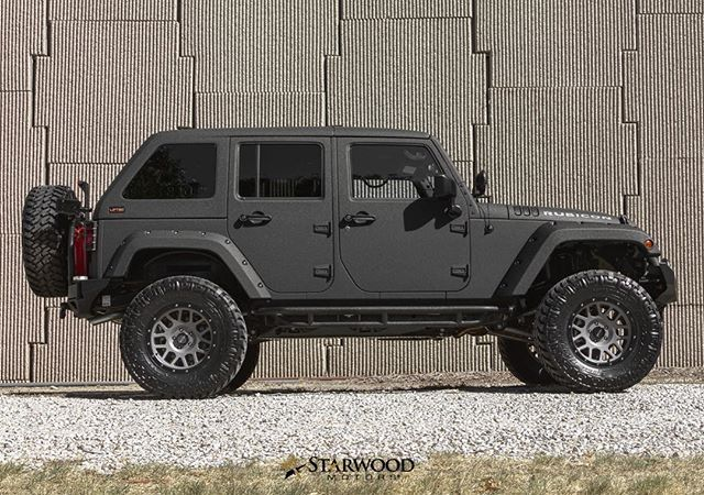 17 Best Ideas About Jeep Wrangler Custom On Pinterest