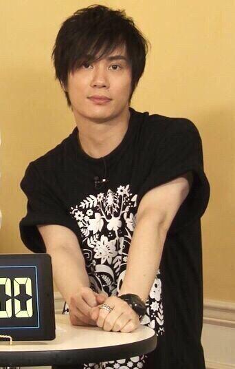 Suzuki Tasuhisa