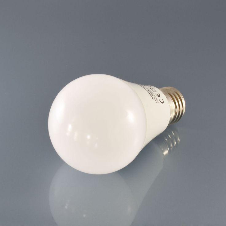 Lovely Details zu LED E E Leuchtmittel Gl hbirne Birne Lampe Filament Kerze Sparlampe