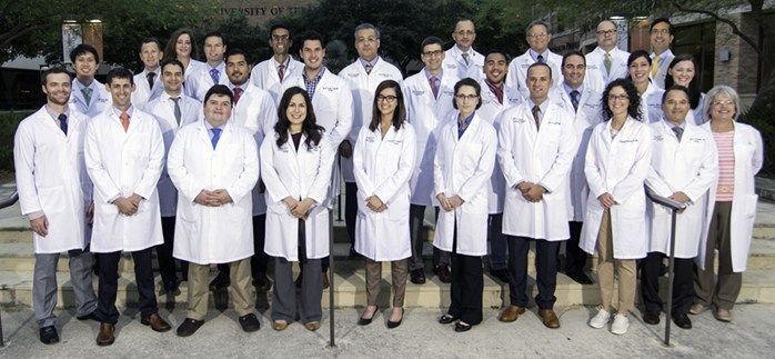 Department of Urology: Welcome, UT Health Science Center at San Antonio #augmentation #cystoplasty, #artificial #urinary #sphincter, #aus, #antegrade #pyelography, #adenocarcinoma, #adenoma, #adenosquamous #carcinoma, #adrenal #androgen #suppression, #adrenal #tumors, #adrenal #cancer, #adrenocortical #carcinoma, #alpha-fetoprotein, #analgesic #related #cancer, #androgen #blockade, #androgen, #anti-androgen, #androgen #deprivation #therapy, #androgen #receptor, #androgen #receptor #blockade…