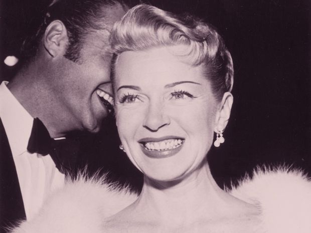 Hollywood Homicide: Lana Turner and the Death of Johnny Stompanato ...