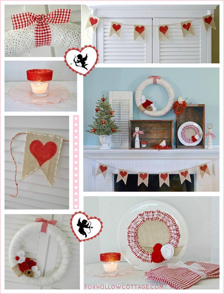 129 best Dollar Tree Diy Crafts images on Pinterest Dollar