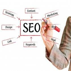 Employ a ‪SEO‬ Expert Company Dakshaseo which is an established and experienced web design consultancy in Ludhiana that specializes in Search Engine Optimization support services, ppc management, web site design and online marketing. We also provide content marketing, social media advertising and website analysis for website