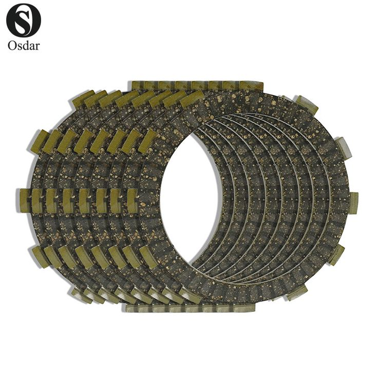 Check Discount Moto Clutch Friction Plates Kit For YAMAHA FZ750 1988 XJ550R/ XJ550 81-1983 FZ700 1987 #Moto #Clutch #Friction #Plates #YAMAHA #FZ750 #1988 #XJ550R/ #XJ550 #81-1983 #FZ700 #1987