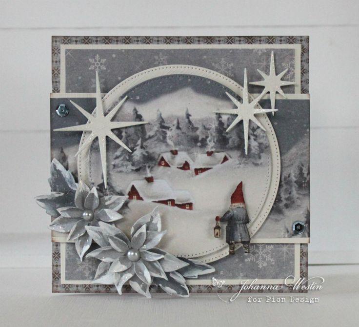 Santa - pojjos.blogg.se
