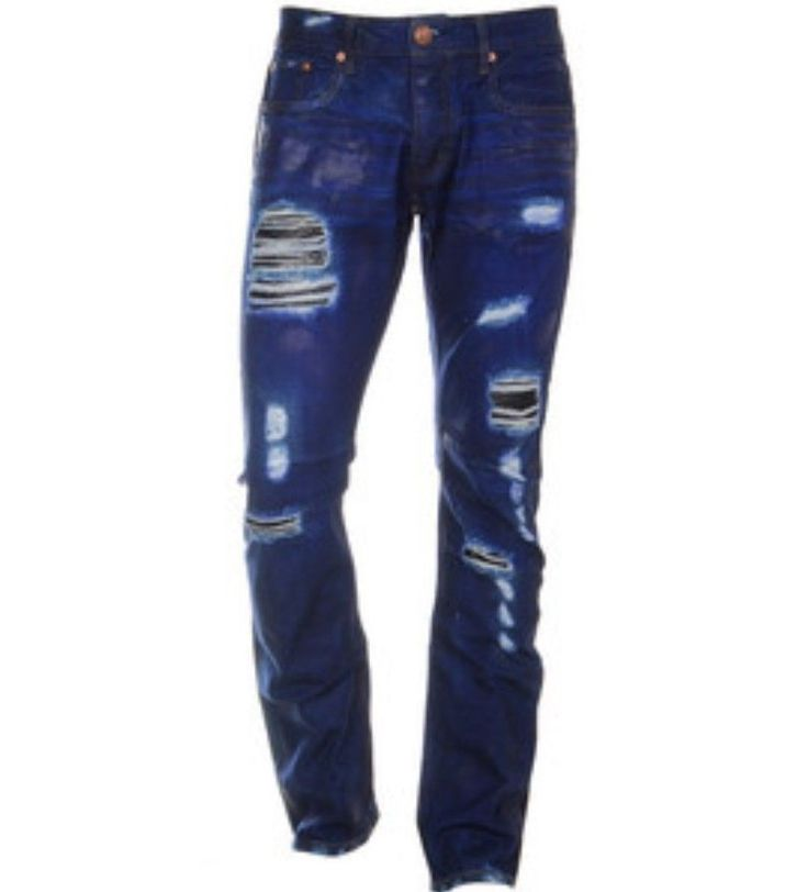 $1076 Jaded By Knight Snake Skin, Chrome Distressed Painted, Waxed Hearts Jeans #KINGBABY #SlimSkinny