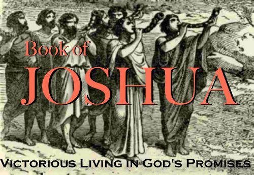 a literary analysis of the mythology of the book of joshua Essaka joshua teaching professor and joseph morahan director of the college seminar specialty: romantic-era and victorian british literature, disability studies, myth and folklore.