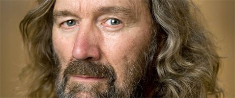 Clive Russell sarà Pesce Nero in Game of Thrones?