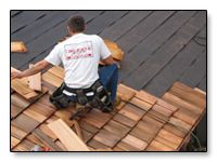 Arkansas roofing company #roofing #arkansas #roofs, #metal #roofing, #shingles, #little #rock, #copper #roofs, #flat #roofs, #roofing #services, #metal #roof, #roof #repair, #flashings, #gutters http://kansas.remmont.com/arkansas-roofing-company-roofing-arkansas-roofs-metal-roofing-shingles-little-rock-copper-roofs-flat-roofs-roofing-services-metal-roof-roof-repair-flashings-gutters/  # Since 1994, C. Cougill Roofing Co. Inc. has provided high quality roofing services to the people of…