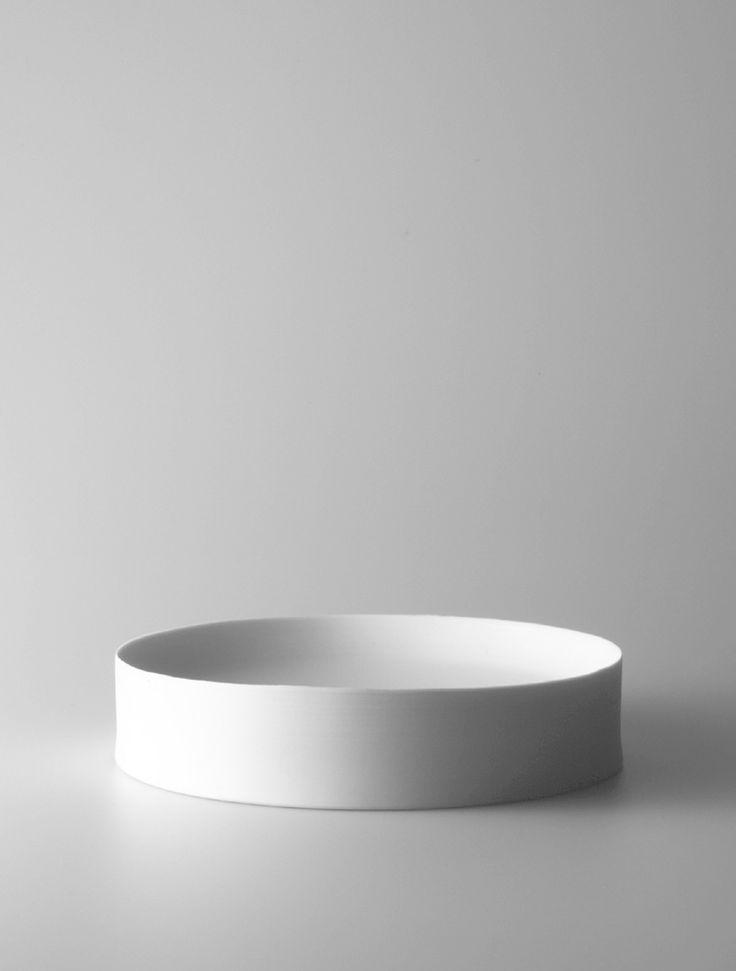 tauzo kuroda.....http://www.pinterest.com/Lapetitemag/i-want-that-object/. Joshua Fields Millburn, from The Minimalists, has got it in his extreem minimalistic house.