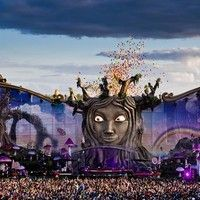 "Basto - Tomorrowland ""Live"" Performance - 24 JULY 2011 by BastoMusic on SoundCloud"