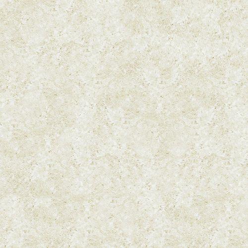 Alpine Marble