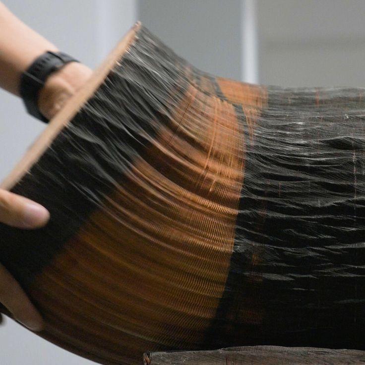 Li Hongbo | Paper Art