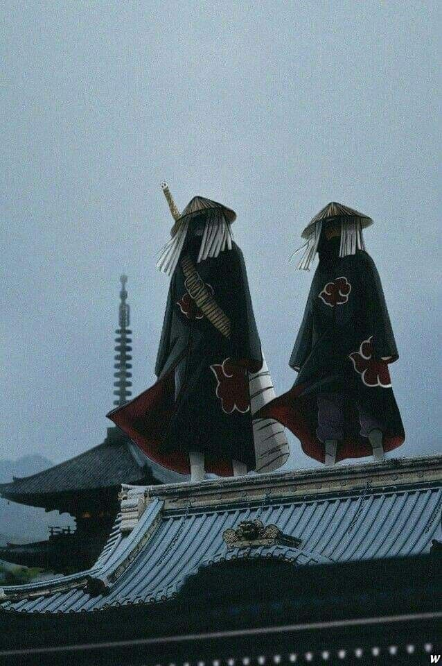 Pin By D O Donnell On Samurai Wuxia With Images Wallpaper