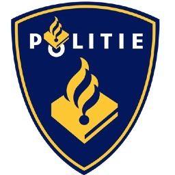 politie logo - Google zoeken