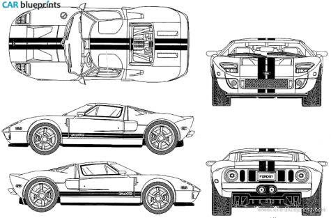 Fam13dei additionally Blueprints together with Deodorant Design moreover Cars further Ford Mustang Gt Car Coloring Pages. on ford mustang shelby gt500 convertible