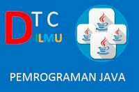 Perbedaan Array dan ArrayList pada Java Secara Konseptual | Pusat Ilmu Secara…