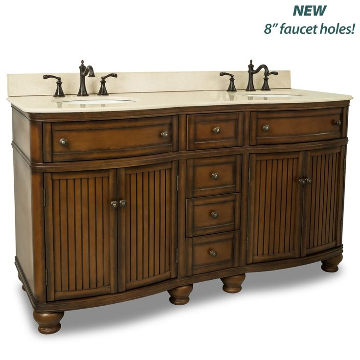 Double Vanity Bathroom Houzz 24 best products we carry - bathroom vanities images on pinterest
