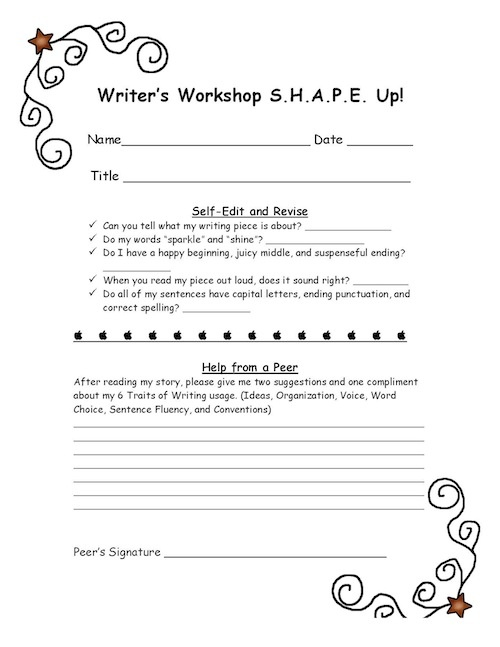 essay giving explaining process As with most essays, the three-paragraph essay has three parts: an  while this  process is similar across the board for writing academic  reader in  understanding your topic, perhaps defining it or explaining an important part.