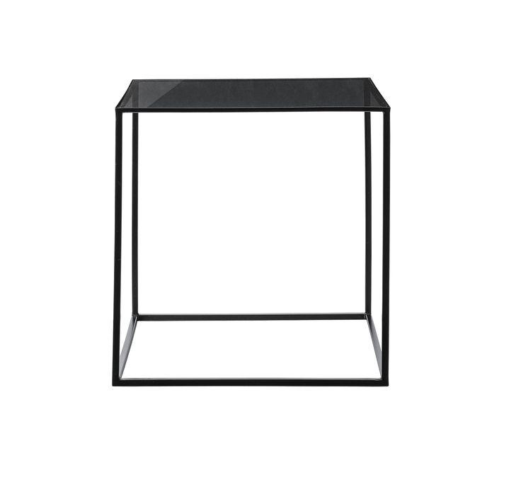 Die besten 25+ Beistelltisch metall schwarz Ideen auf Pinterest - moderne wohnzimmertische