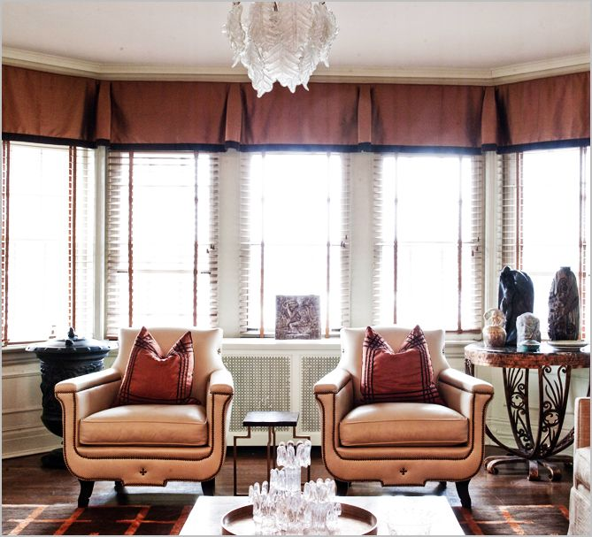 Living Room Curtains With Valance Design Pictures Photos