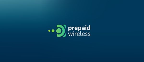 phone logo prepaid wireless 17