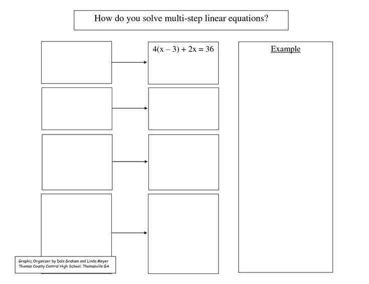 Essay contest high school students 2014 image 5