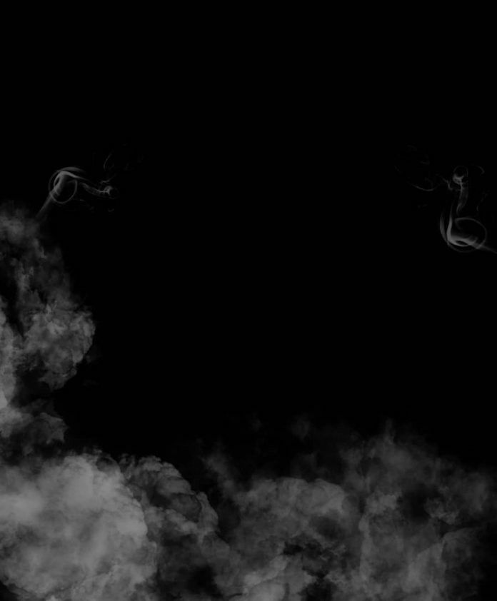 Pin By Gaurav Editz On Smoke Png Blur Background Photography Smoke Texture Iphone Background Images