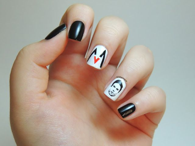 Should get these for maroon 5 concert coming up :)