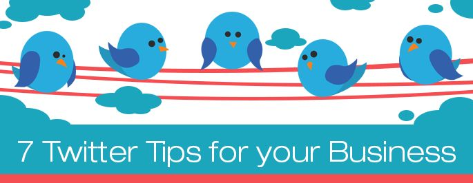 7-Twitter-Tips-for-your-Business