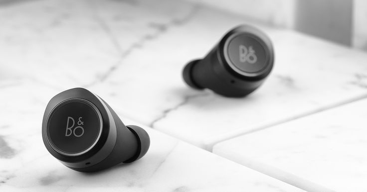 The premium wireless earbuds from B&O PLAY offers truly wireless music with Bang & Olufsen Signature Sound. Fast and free shipping. Get the Beoplay E8 now.