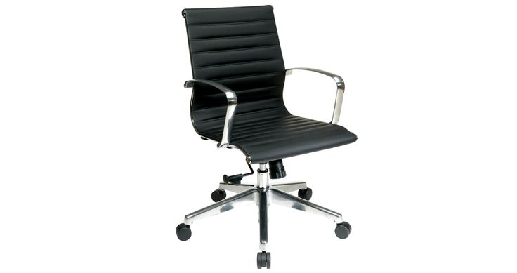 Configure Office: One of the most popular companies in Orange County offering Office chairs in Orange County to small/large businesses. For further details 949-297-4920