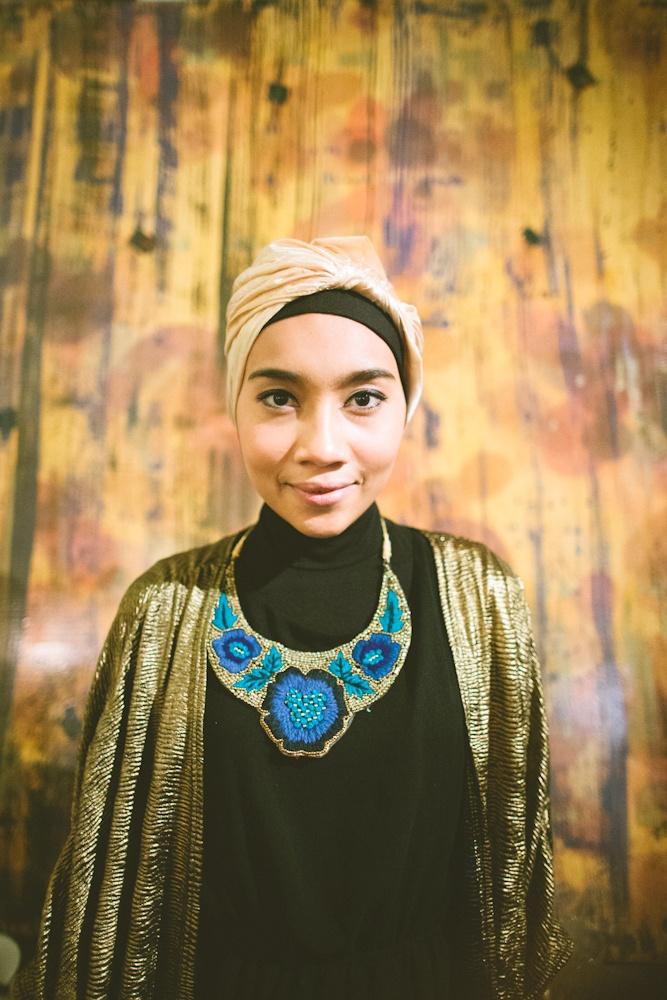 Yuna Zarai   FASHN- lady love and elegance   Pinterest