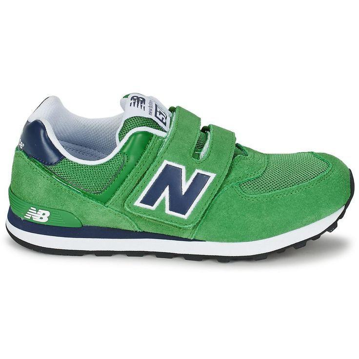 new balance schoenen kids youtube