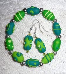 Idées de bijoux d'artisanat - Pandahall.com
