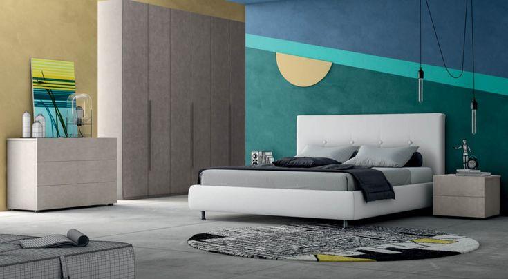 Oltre 25 fantastiche idee su mobili per camera da letto su - Dove comprare un letto matrimoniale ...