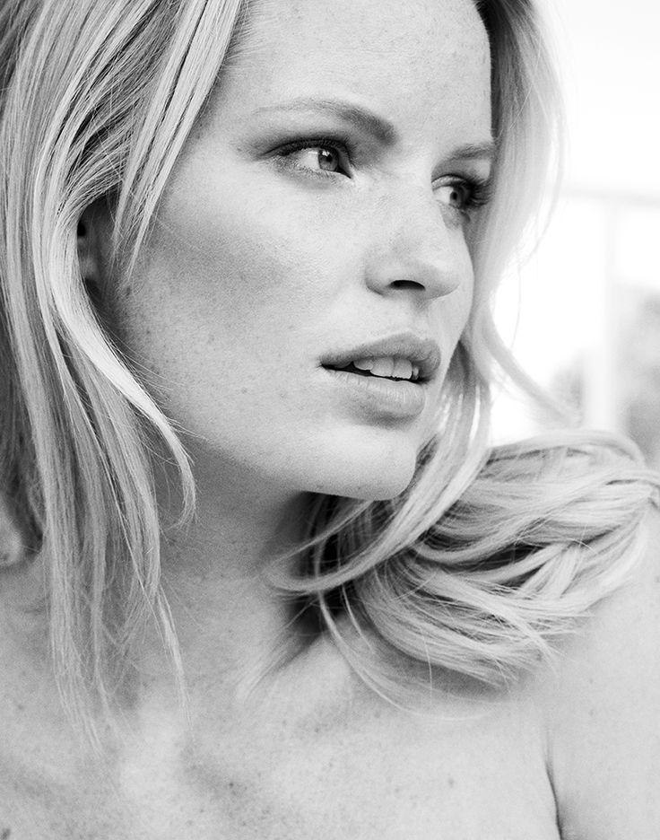 Caroline Winberg nude 470