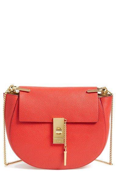 discount coach handbags outlet og9t  cheap Coach Purse #Cheap #Coach #Purse! Discount Coach Bags Outlet! Coach