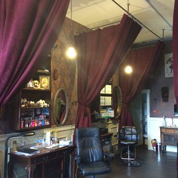 The Little Tattoo Shoppe - 10 Photos - Tattoo - Northeast Portland ...