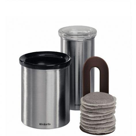 Настольный контейнер для мусора/371424