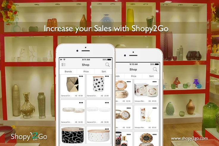 High quality and cost effective #Mobile #Commerce #solutions for #small and #medium #retail, #wholesale #business #owners. #Get Your #Android and #iOS #mobile #apps. Fast delivery guaranteed.  Email us or give us a call!   www.shopy2go.com